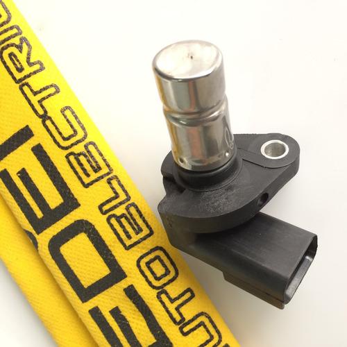 sensor posicion cigueñal dodge neon 1995-2002