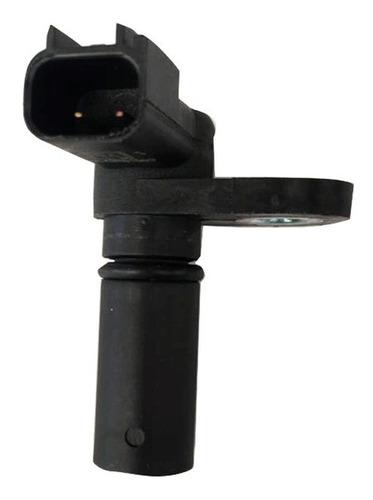 sensor posicion cigueñal focus ranger mazda 2007 2011 spf