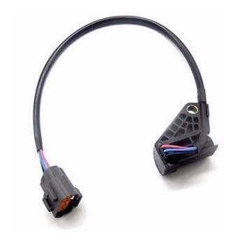 sensor posicion cigueñal ford laser mazda allegro 1.6l