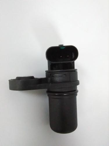 sensor posicion cigueñal jeep dodge ram 07/08 5.7 ramco sp