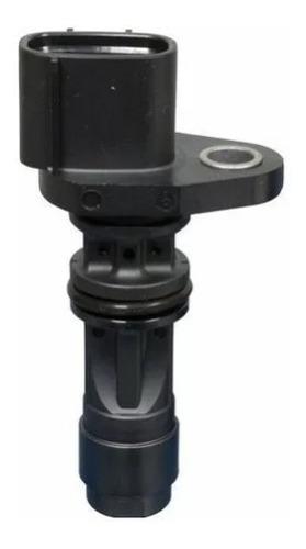 sensor posicion cigueñal luv dmax 3.5 original isuzu