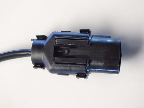sensor posicion cigueñal para kia sorento 2003-2006  (610)