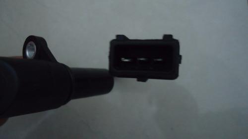 sensor posicion cigüeñal spark matiz 96325868 rt
