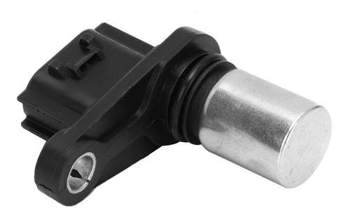 sensor posicion cigueñal toyota yaris 01 05 terios americano