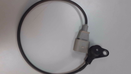 sensor posición de cigueñal hafei lobo ideal nuevo original.