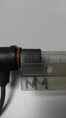 sensor posición de cigueñal hafei lobo nuevo original.