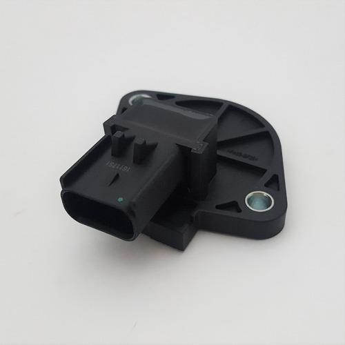 sensor posicion fase a/levas chrysler caravan 97/07 2.4l