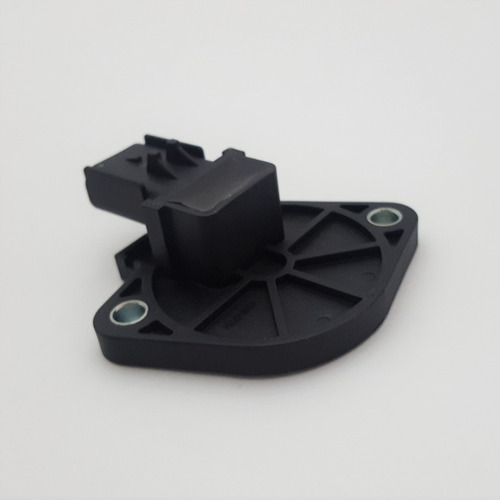 sensor posicion fase a/levas chrysler pt cruiser 2.4 16v