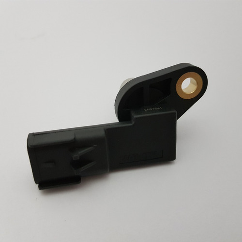 sensor posicion fase a/levas fiat idea punto 1.6 16v e-torq