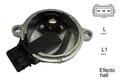 sensor posicion fase a/levas vw golf iv bora passat sharan 1