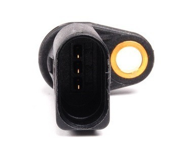 sensor posição do comando válvulas audi a8 3.0 2003 a 2010
