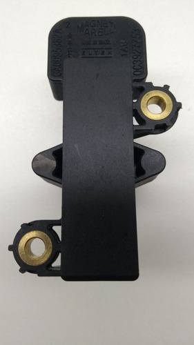 sensor posição engrenagem cambio i-motion 0c3927753