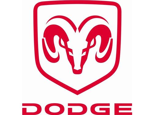 sensor posição virabrequim dodge dakota ram 1500 (1997-2003)