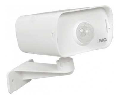 sensor presença externo mpx-40f 360 margirius