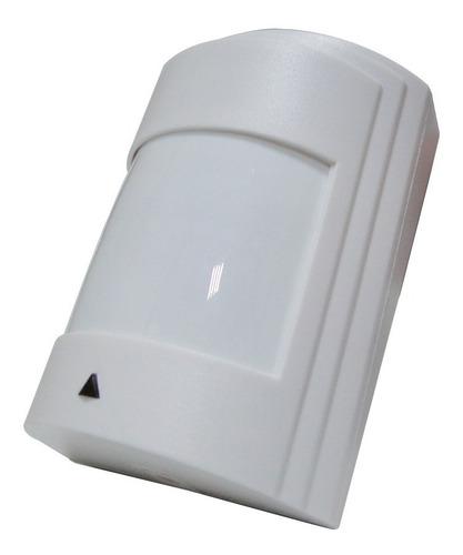 sensor presença infra pet imune ps-412 posonic / nt
