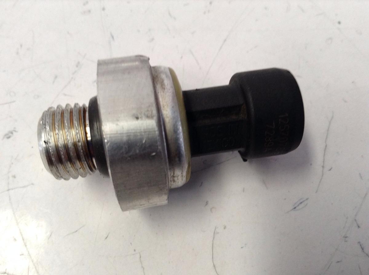 Sensor de presion de direccion hidraulica