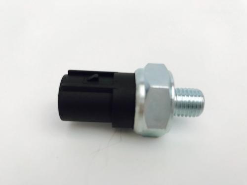sensor presión aceite válvula vtec honda civic 1992 a 2000