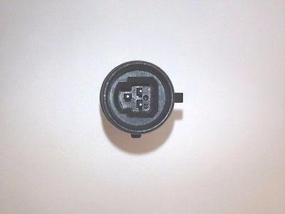 sensor presión aire p / n : q21-1041 q21 1041