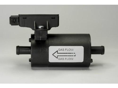 sensor presion axis con filtro gnc incorporado ax-sp4b
