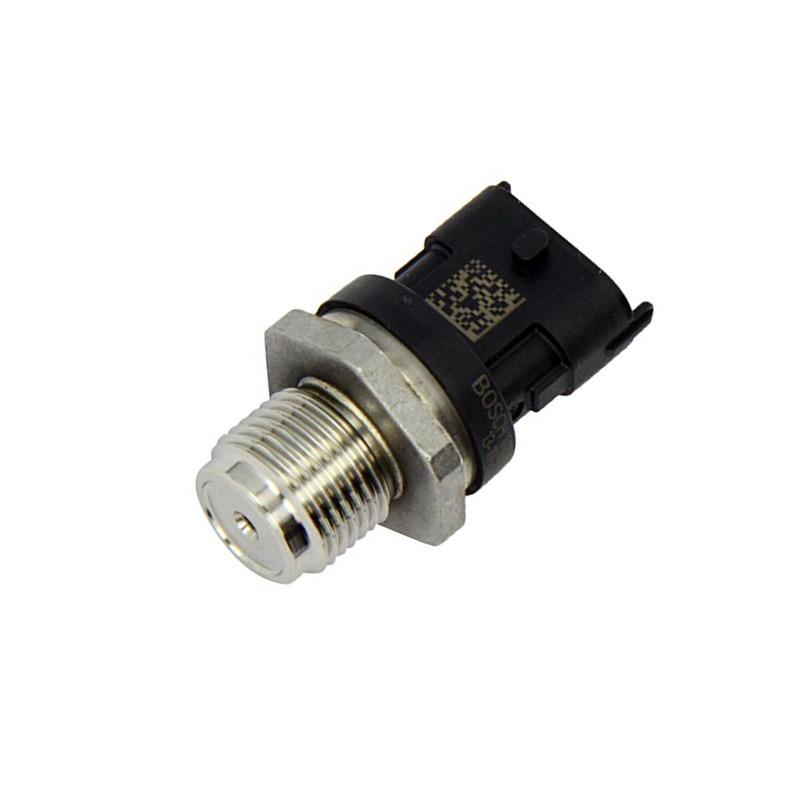 Bosch sensor de combustible sensor de presión de combustible presión 0281002909