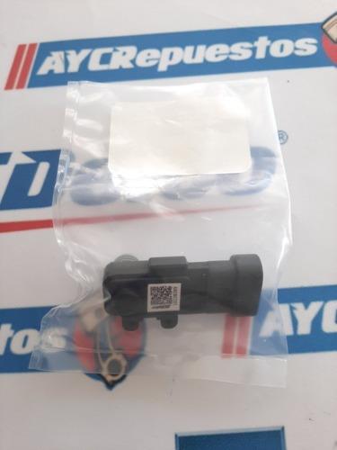 sensor presión gases bomba gasolina (evap) silverado tahoe