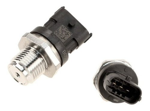 sensor presion riel mazda bt50 ford ranger original bosch