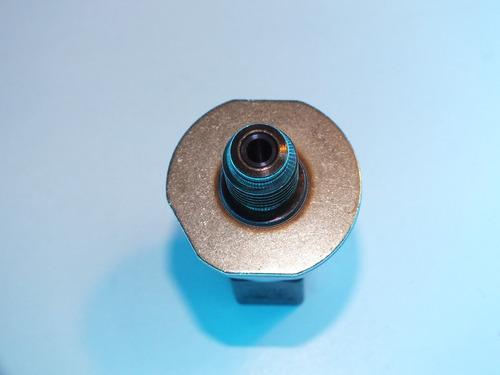 sensor presión riel original kia frontier 2011-2017 (12400b)
