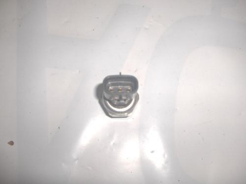 sensor pressão ar cond. corolla  ano 2012/14 cod 499000-7880