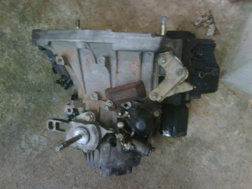 sensor pressão do oleo  motor fiat stilo abarth 5 c.c.