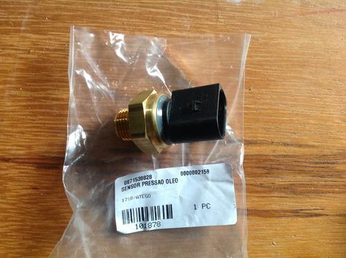 sensor pressão ole atego cód 0071530828