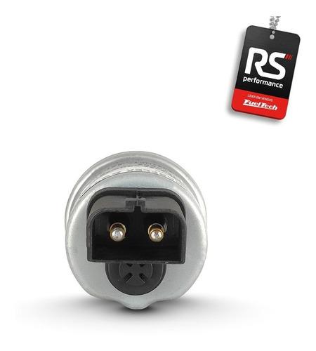 sensor pressão óleo / comb. ft250 ft300 ft350 ft450 ft550
