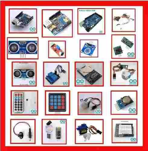 sensor pressão temperatura barômetro arduino gy-68 bmp180