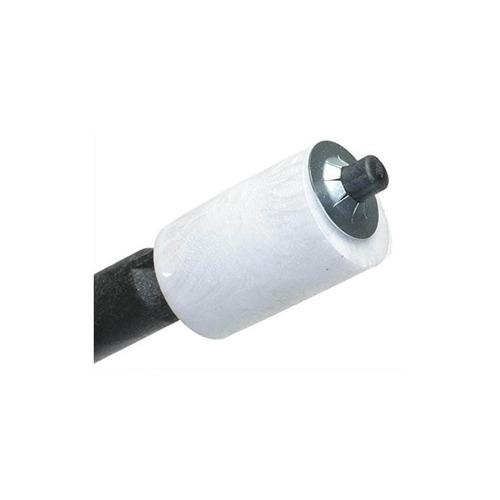 sensor profesional de nivel de aceite del motor acdelco d805