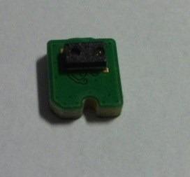 sensor proximidade/luminosidade nokia lumia 520 original
