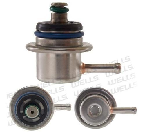 sensor regulador  pression de  combustible pr221 - pr251 f15
