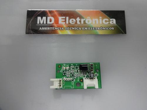 sensor remoto 0091801897 v1.2 hbuster hbtv 32d05hd