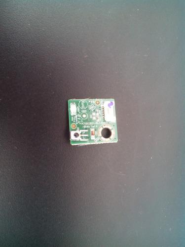 sensor remoto aoc lc32d1320 cod: m715g3821-r01-000 original