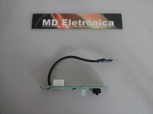 sensor remoto ir760a4 aoc a20e231 original