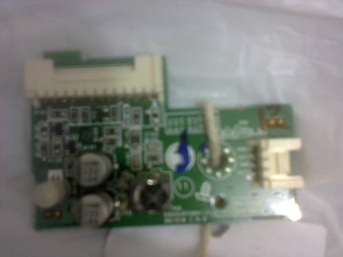 sensor remoto lg 32lbrs  eax 3497280(1) novo original