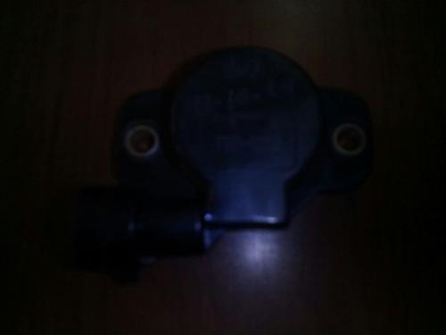 sensor renault tps clio symbol ( gira a la izquierda )