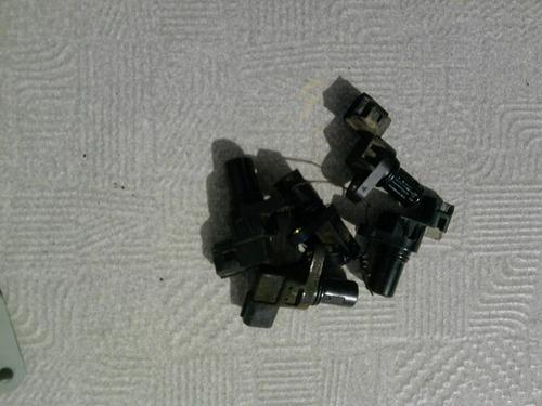 sensor rotaçao da caixa cambio da pajero full 3.2 mr446789