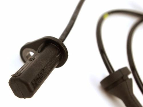 sensor rotação abs volvo s60 2.0 turbo 2001-2010 original