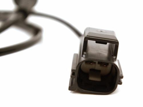 sensor rotação abs volvo s80 2.8 t6 1998-2006 original