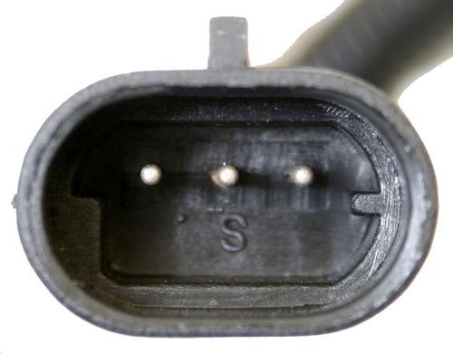 sensor rotação cherokee sport 4.0 de 1993 à 1996 - 56026882