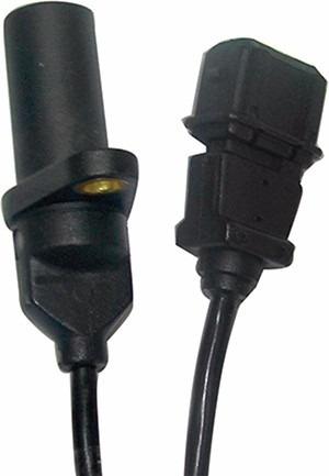sensor rotação fiat palio / uno fire 1.3 8v mpfi - 46774532