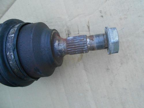 sensor rotação peugeot 206 207  motor 1.4 e 1.6 16v original