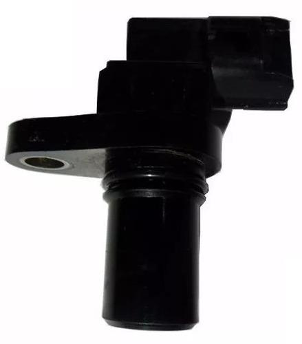 sensor rotação saida pajero sport 2.8 - pajero full mr567292