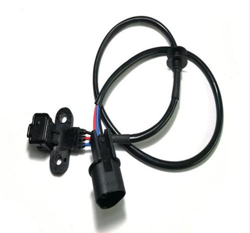sensor rotação virabrequim l200 hpe/outdoor/sport md342826