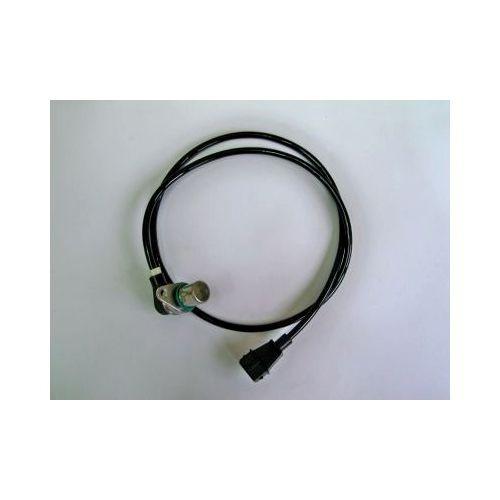 sensor rpm bosch chevrolet blazer 2.2 2.4 s10 2.2