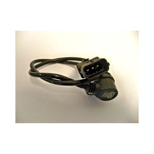 sensor rpm ds chevrolet blazer s10 2.8 td